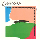 Abacab_Cover_front