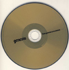 From_Genesis_to_Revelation_CD1