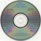 From_Genesis_to_Revelation_CD