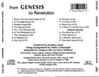 From_Genesis_to_Revelation_back