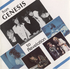 From_Genesis_to_Revelation_front